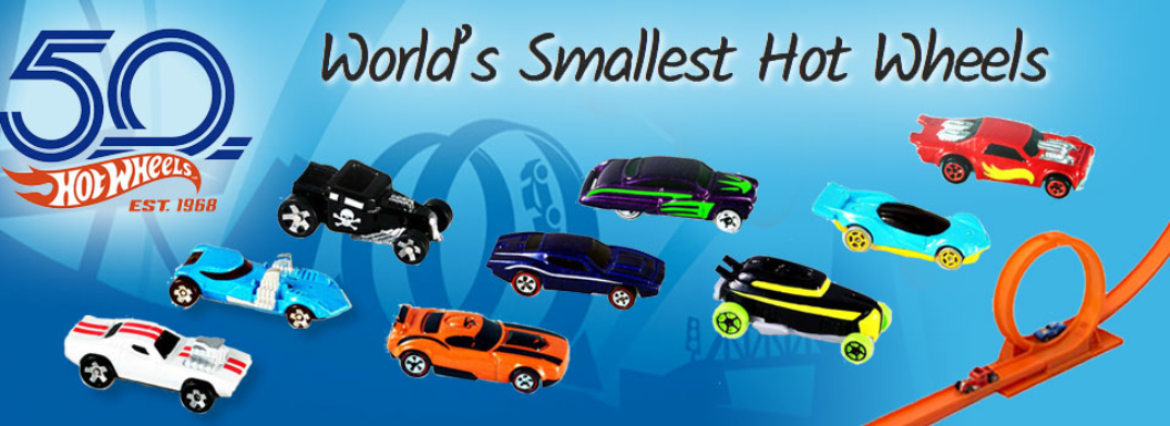 hot-wheels-50