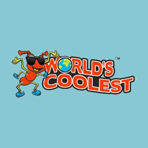 World's Coolest