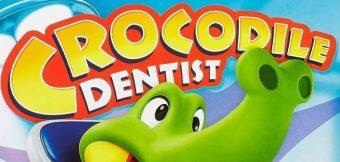 20170626154923_hasbro_elefun_friends_crocodile_dentist