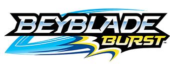 Beyblades
