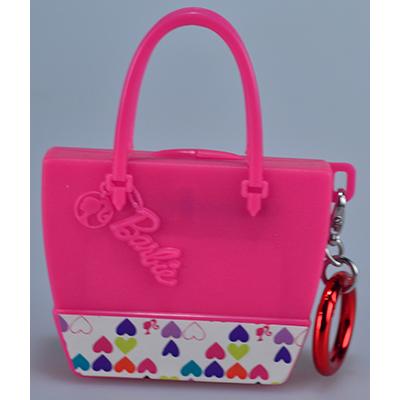 Barbie Tote Bag