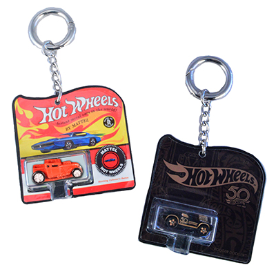 Hot Wheels Blind Box