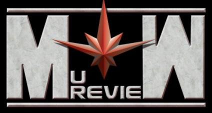 MU review