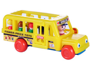 Schoole bus