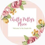 Chatty Patty