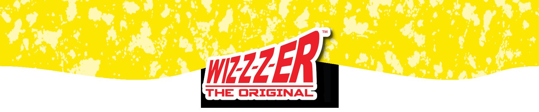 wiz-z-zer