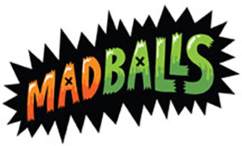 MadBalls