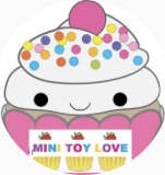 mini toy love