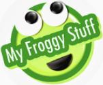 my foggy stuff
