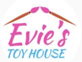 Evie's
