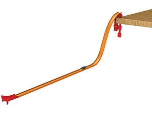 Strip Track