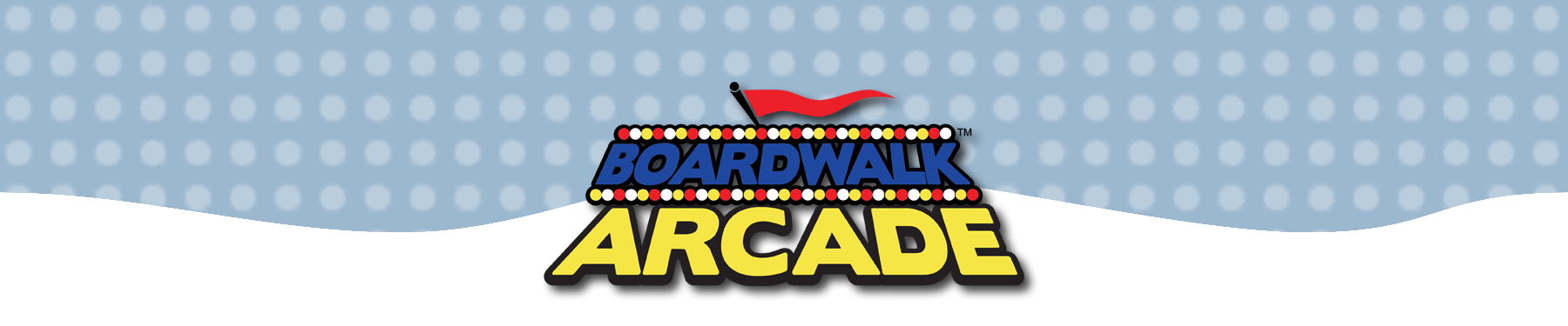 Boardwalk Arcade
