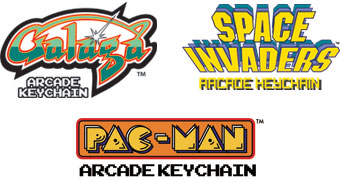light-sound-logos