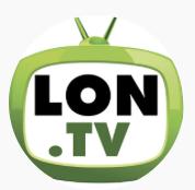lon tv