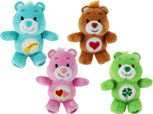 Care Bears Group