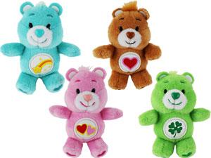 Care Bears Group