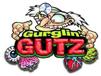gurglin' gutz