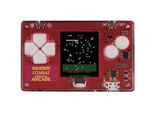 Atari Series 3