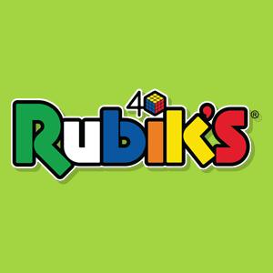 brands-rubiks