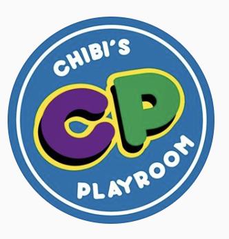 Chibis Playroom