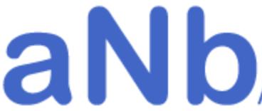 aNb Media