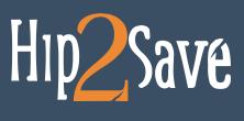 hip 2 save