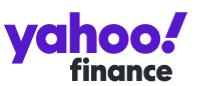 Yahoo Financ