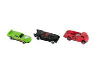 Hot Wheels Series 5