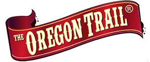 Oregan Trail