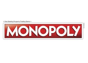 MONOPOLY_LOGO_RGB_HIREZ